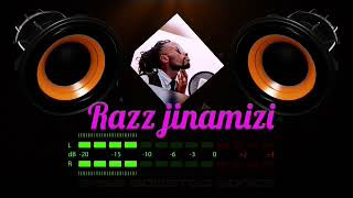 Sondeka remix-Razz jinamizi