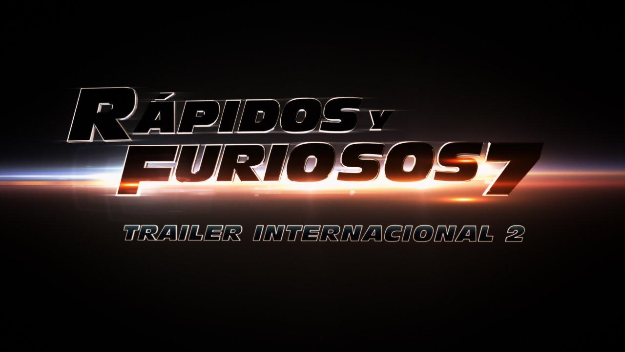 Descargar MP3 Rapido Y Furioso 7 Gratis | NuevoExito.org
