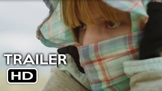 Big Sky Official Trailer #1 (2015) Bella Thorne Thriller Movie HD