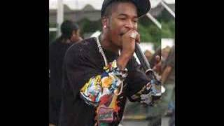 Kulture Clash International Presents:Chingy-Balla Baby