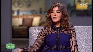 صاحبة السعادة | سميرة سعيد : سأستقر في المغرب بعد اعتزالي الغناء