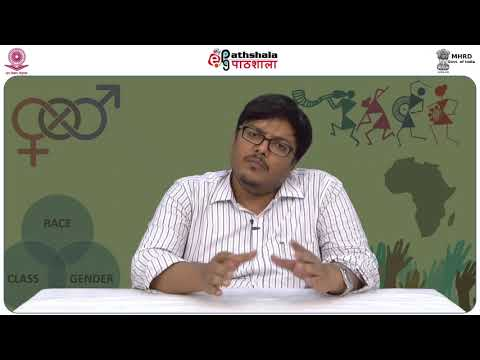 Dalit and Tribal Literature in English Translations (ENG)