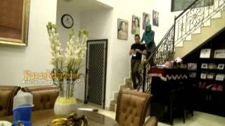 Download Video Poppy Bunga Yang Penting Sama Suami MP3 3GP MP4