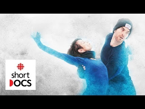 This is Meagan Duhamel & Eric Radford's last chance to win an Olympic gold - Beyond the Limits