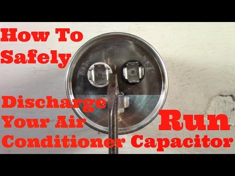 how-to-safely-discharge-your-air-conditioner-run-capacitor