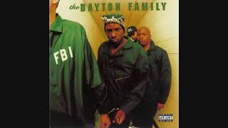 What's On My Mind Part II Instrumental (with Chorus) -  Dayton Family