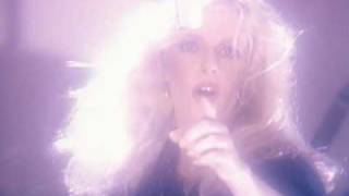 Watch Kim Carnes Say You Dont Know Me video