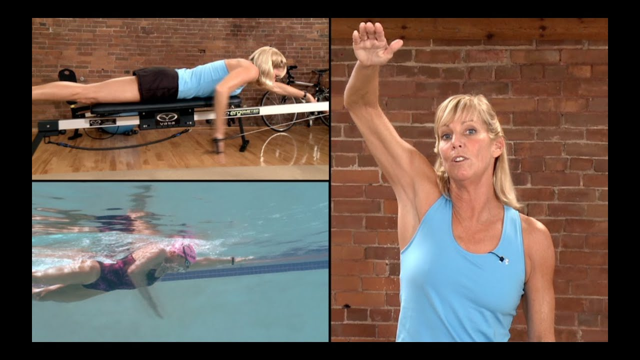 how to swim the freestyle stroke How to swim freestyle  the freestyle stroke is one of the basic strokes you can learn for swimming swim the freestyle stroke effectively with help from a swimming instructor with more than 15 years experience in this free course.