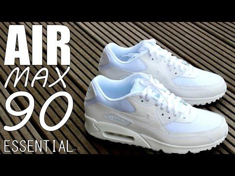 air-max-90-essential-white