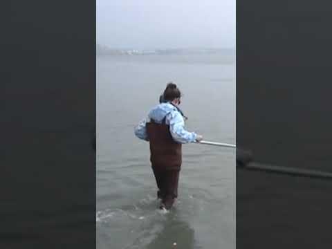 THE AMAZING FISHING TECHNIQUES || Part 2