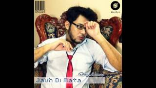 Video Jauh Di Mata (COVER) - Diep Ahmad - AUDIO download MP3, 3GP, MP4, WEBM, AVI, FLV Agustus 2018