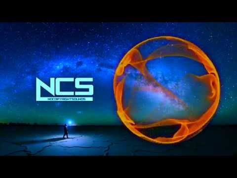 JJD   Adventure NCS Release Best song from NSC