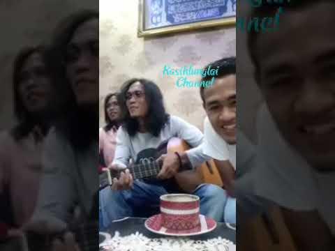Free Download Thomas Arya  2019 Kehendak Insan Terhina Mp3 dan Mp4