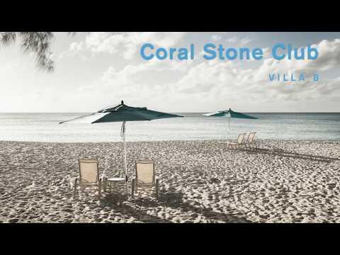 Cayman Islands - Beachfront Condo For Sale - Seven Mile Beach - Coral Stone Club - Villa 8 - Photos