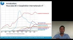 Introduction à la coopération internationale