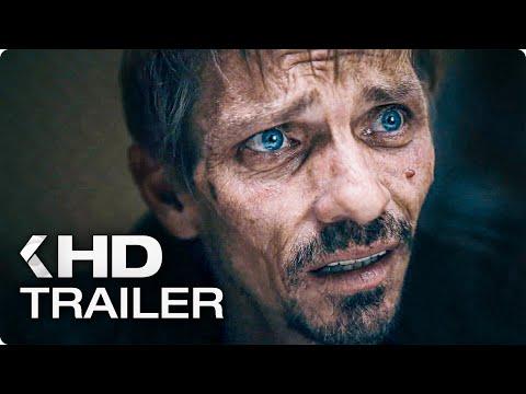 el-camino:-breaking-bad-film-teaser-trailer-german-deutsch-(2019)-netflix