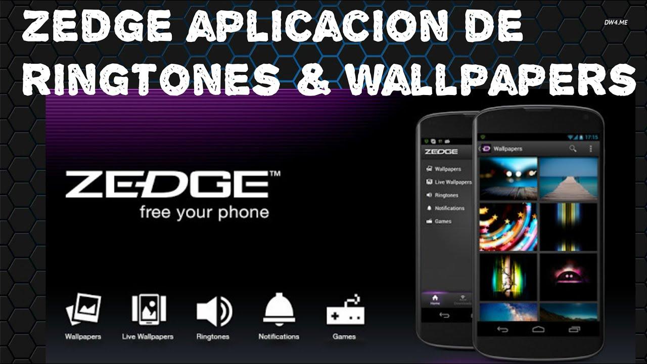 english songs ringtones free download mp3 zedge