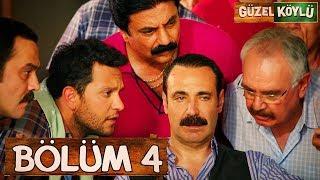 Güzel Köylü 4. Bölüm (Full HD)