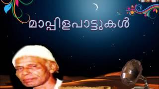 ilahaya puranodu   a v mohammed