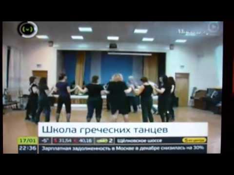 Туры в Грецию из Санкт Петербурга от всех туроператоров