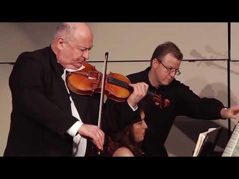 Beethoven Sonata No  3 Eb Major Kaler Merdinger
