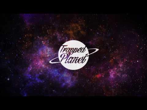 Zara Larsson - Lush Life (PE$AD!LLA Remix)
