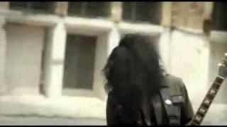 John Paul Ivan - Dancing With You - # 182