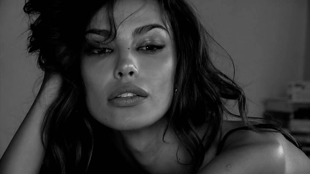 Video Madalina Diana Ghenea nudes (92 photos), Sexy, Leaked, Selfie, legs 2015