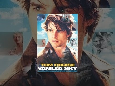 Vanilla Sky Mp3