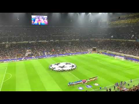 Match En Direct Real Madrid