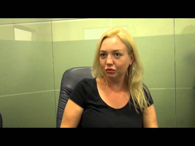 Целочки русские девочки порно