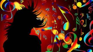 Cassaman - Give Me Back The Blues (Extended Mix)