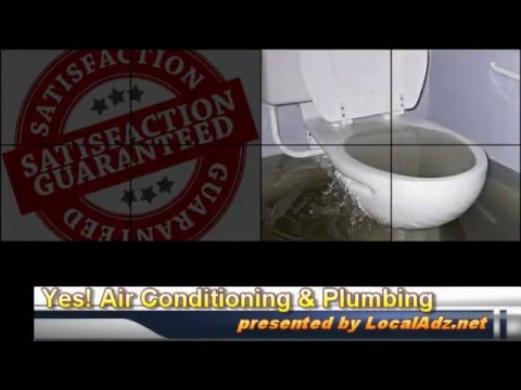 air-conditioning-&-plumbing-las-vegas-|-localadz.net