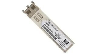 HP J4858C  $75 Price Reduction