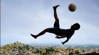 Пеле: Рождение Легенды - Кино про Футбол - Русский HD Трейлер 2016