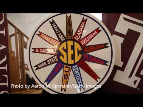 Ryan Fowler Forecasts the Futures of LSU and AU vs. Nick Saban
