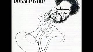 04 - Think Twice -  The Best of Donald Byrd