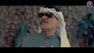 محمد الضرير - يسألوني (فيديو كليب)|2020