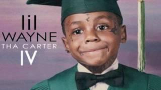 Mirrors (Lil Wayne Feat. Bruno Mars) -Clean