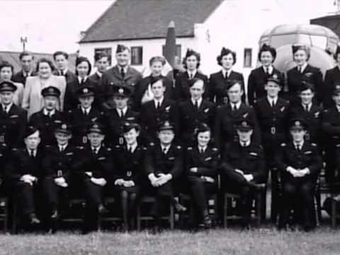 Forgotten Pilots, programme 2 part b
