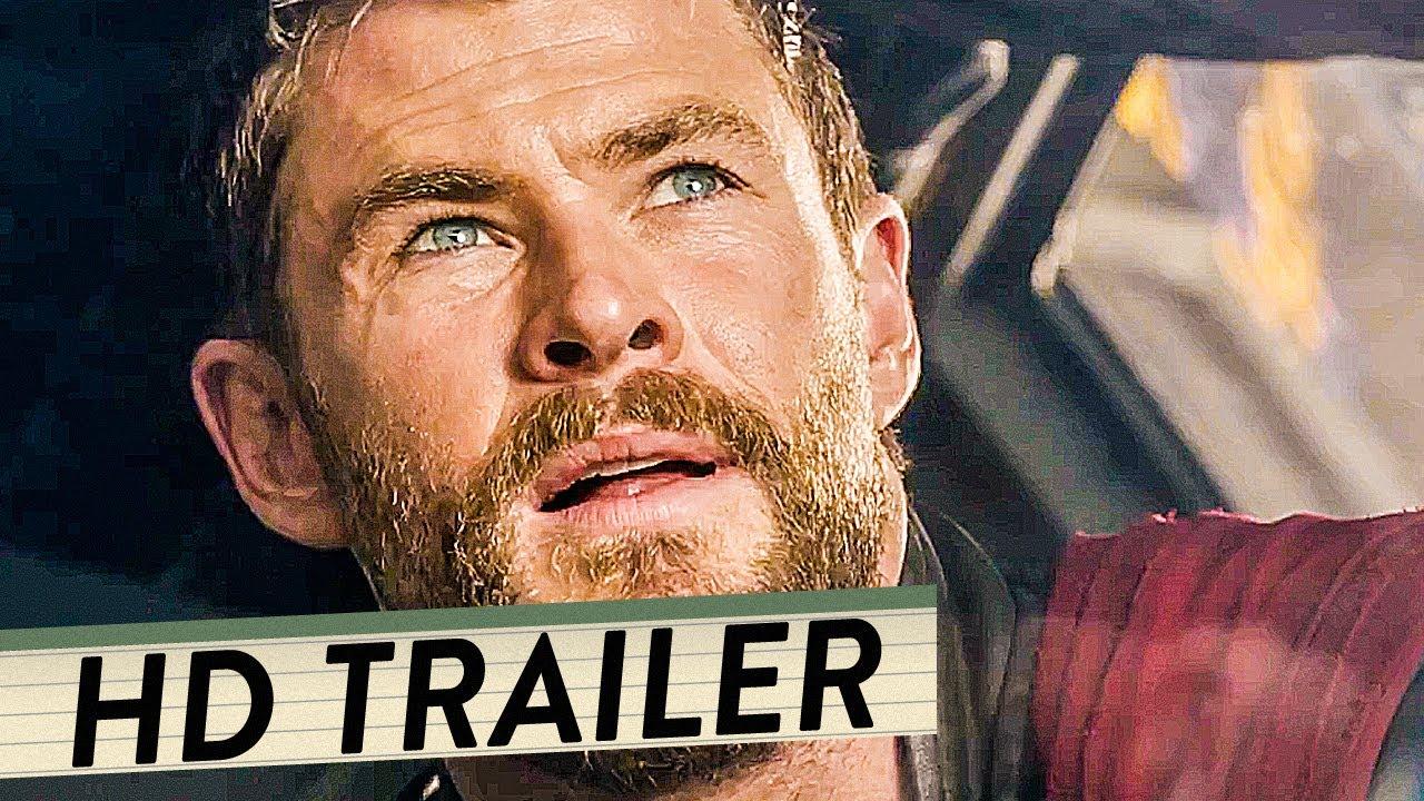 Thor 3 Stream Deutsch Hd