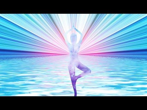 Meditation: BREAK OPEN YOUR HEART!