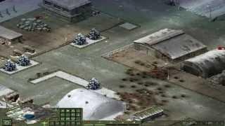 RANDOM SEXY BK {Episode 1} Cuban Missile Crisis Pt.2 (END)