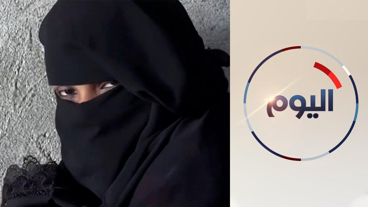 ارتفاع حالات زواج الأطفال وتعذيب الزوجات القاصرات في اليمن  - 07:53-2021 / 6 / 15