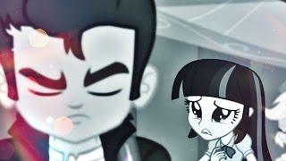 Мой пони клип на песню Lika Land –Ты Люби Меня(Love Me Like You Do на русском) My little pony PMV