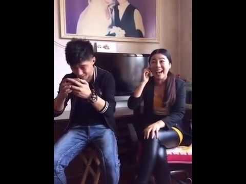 китайцы смешные видео kg