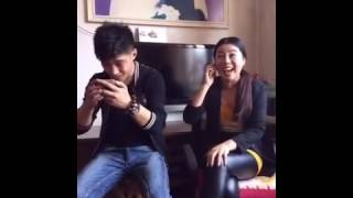 Смешные китайцы
