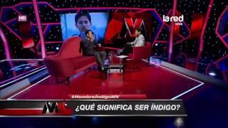 Mentiras Verdaderas - Matías de Stéfano y Noche de Goles - Miércoles 25 de Mayo 2017