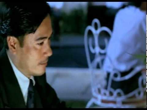Em ơi! Hà Nội phố - Thanh Lam (phim Xích Lô 1995)