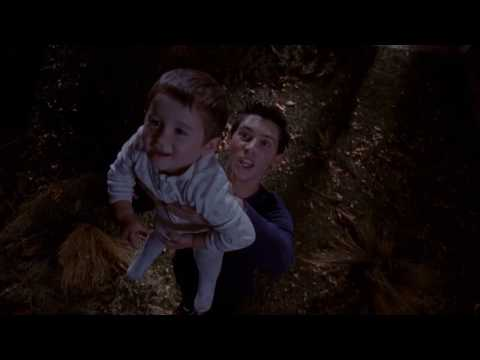 Malcolm In The Middle - Dewey Season 4 Best Bits from YouTube · Duration:  43 minutes 24 seconds